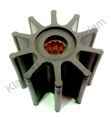 Impeller Solé