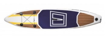 Opblaasbare stand up paddling board VSUP11