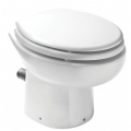 Toilet type WCP WCPS24