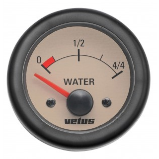 Waterniveaumeter 24V WATER24W