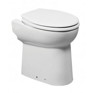 Toilet type WCS 12V WC12S2
