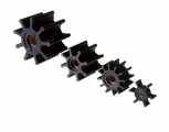 Impeller 005 SP NIO 1FL