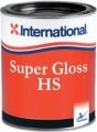 Supergloss Hs 253 Pearl White