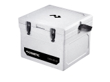 Cool-ice box 22l