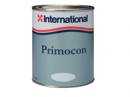 Primocon 750ml