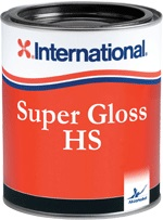 Supergloss Hs Wit
